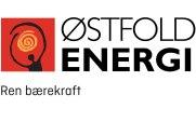 ostfold-energi-logo-med-slagord