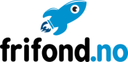 frifond_logo