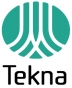 tekna-sentrert-small
